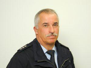Maik Brückmann