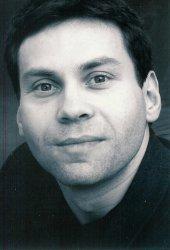 Tobias Liebezeit