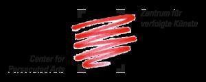 ZfvK_Logo_4c