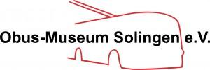 Logo-obusmuseum