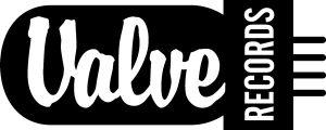 Valve Records