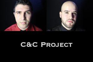 C & C Project