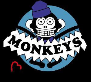 Logo Monkeys
