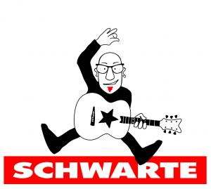 Schwarte