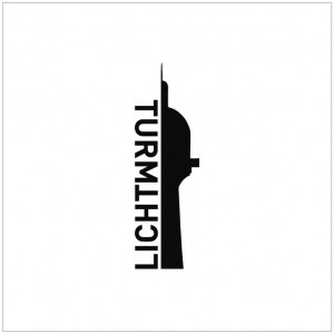 Lichtturm Logo