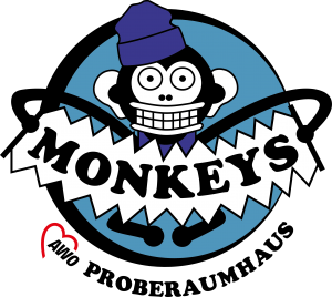 Logo Monkeys