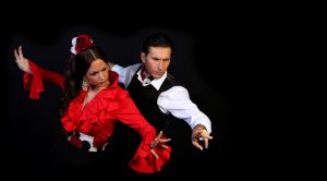Ensemble La Cati & José Manuel Sánchez Moreno