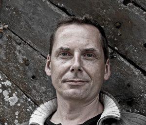 Olaf Reitz