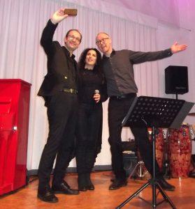 Antonella Dorio & Amici