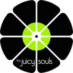 The Juicy Souls