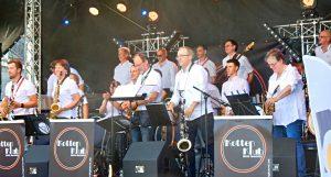Kotten Klub Big-Band