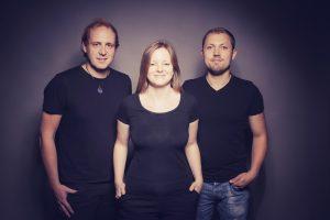 Rheiner Jazz