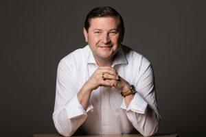 OB Tim Kurzbach
